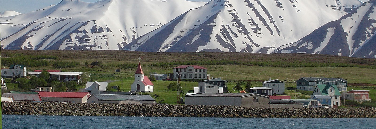 Iceland Tour June 4-13, 2016 Nature Tour, Birding Tour, Mark Suomala